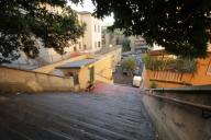 Cities Reference Ferienwohnung Bild #656zRome