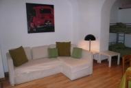 Cities Reference Apartment picture #717b