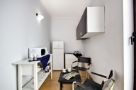 Cities Reference Apartment picture #885b