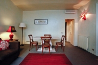 Cities Reference Appartement image #913b