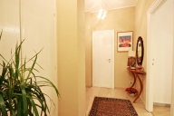 Cities Reference Apartment picture #942bRome