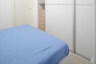 Villas Reference Apartment picture #101CotedAzure