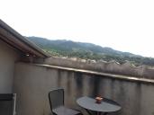 Villas Reference Ferienwohnung Bild #100Sablet