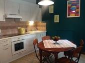 Villas Reference L'Appartamento foto #100Sablet
