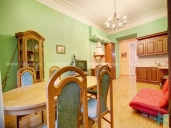Cities Reference Appartement foto #100SaintPetersburg