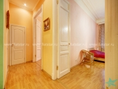 Cities Reference Appartement image #100SaintPetersburg