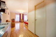 Cities Reference Appartement image #100bSaint Petersburg