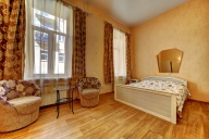 Cities Reference Apartment picture #100dSaintPetersburg
