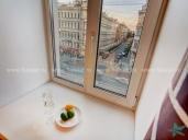 Cities Reference Apartment picture #100fSaintPetersburg
