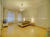 Cities Reference Appartement image #100hSaintPetersburg