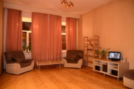 Cities Reference Apartment picture #101bSaintPetersburg