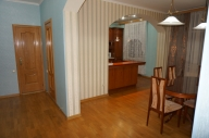 Cities Reference Apartment picture #104cSaintPetersburg