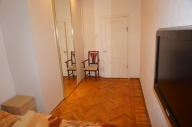 Cities Reference Apartment picture #104lSaintPetersburg