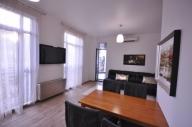 Villas Reference Apartamento Foto #103hOdessa