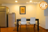 Cities Reference Appartement image #100Salerno