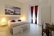 Cities Reference Appartement image #100bSalerno