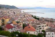 Cities Reference Appartement image #101Salerno