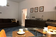 Cities Reference Appartement foto #105Salerno