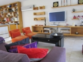 Villas Reference Appartement image #100BA