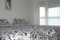 San Sebastian Vacation Apartment Rentals, #SOF160SAN: 3 camera, 1 bagno, Posti letto 6