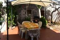 San Vito lo Capo Vacation Apartment Rentals, #100SVC: 3 quarto, 2 Chuveiro, pessoas 10