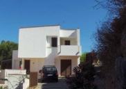 San Vito lo Capo Vacation Apartment Rentals, #104SanVito: 2 quarto, 1 Chuveiro, pessoas 4