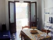 Villas Reference Ferienwohnung Bild #104SanVito
