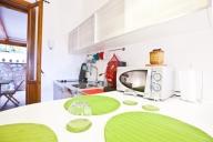 Villas Reference Apartamento fotografia #105SanVitoLoCapo