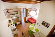 Villas Reference Apartamento fotografia #105bSanVitoLoCapo