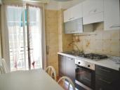 Villas Reference Apartament Fotografie #100SanRemo