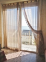 Cities Reference Apartment picture #100bSanremo