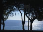 Sanremo, Italien Ferienwohnung #100bSanremo
