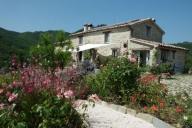 Sansepolcro Vacation Apartment Rentals, #100dMontefeltro: 3 dormitorio, 3 Bano, huèspedes 6