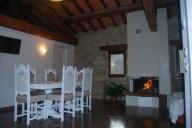Sansepolcro Vacation Apartment Rentals, #100gMontefeltro: 2 dormitorio, 1 Bano, huèspedes 4