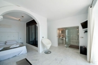 Villas Reference Apartment picture #101SantJosep