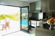 Villas Reference Apartamento fotografia #101SantJosep