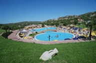 Santa Teresa di Gallura Vacation Apartment Rentals, #100qSardinia: 2 slaapkamer, 1 bad, Slaapplekken 7