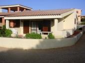Villas Reference Apartamento fotografia #100qSardinia
