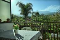 Santa Venerina Vacation Apartment Rentals, #100SantaVenerina: 2 bedroom, 2 bath, sleeps 6