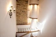 Villas Reference Ferienwohnung Bild #100SDC