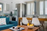 Villas Reference L'Appartamento foto #100bSantorini