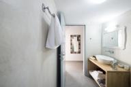 Villas Reference Apartment picture #100bSantorini