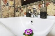 Villas Reference Apartment picture #101aSantorini