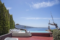 Villas Reference Apartment picture #101bSantorini
