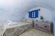 Villas Reference Apartment picture #101cSantorini