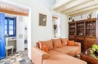 Villas Reference L'Appartamento foto #101eSantorini