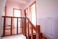 Sao Bartolomeu dos Galegos Vacation Apartment Rentals, #100SaoBartolomeu: 3 bedroom, 2 bath, sleeps 6