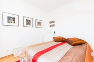 Cities Reference Appartement image #100SaoBartolomeu