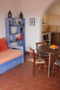 Villas Reference L'Appartamento foto #100SantaMargherita