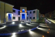 Sardinia, Italia L'Appartamento #100bSARD